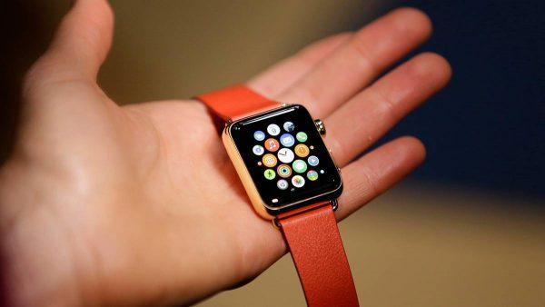 Apple Watch скоро перестанут поддерживать старые приложения