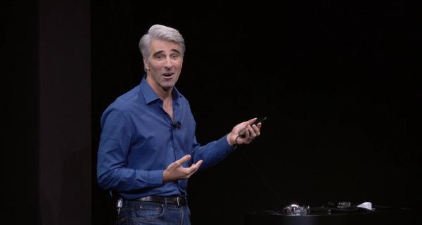KGI: Apple не успевает разрабатывать программное обеспечение для своих продуктов