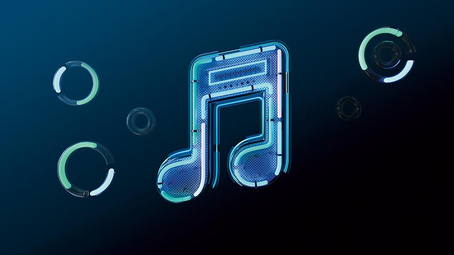 Владелец iPhone: Я пользуюсь Google Music. Вот как заставить меня перейти на Apple Music