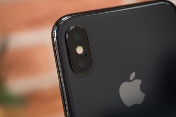 4 приложения, которые необходимы каждому мобильному фотографу
