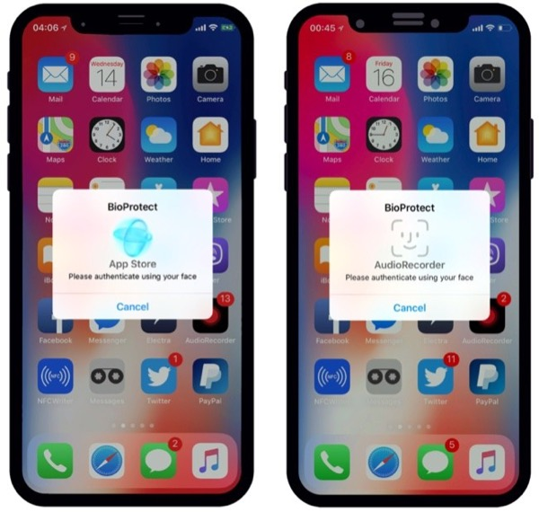 5 джейлбрейк-твиков, которые Apple обязана сделать частью iOS 12