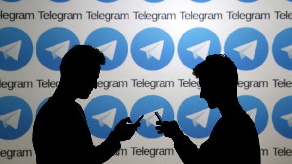 Dura lex — Дмитрий Песков сожалеет о блокировке Telegram