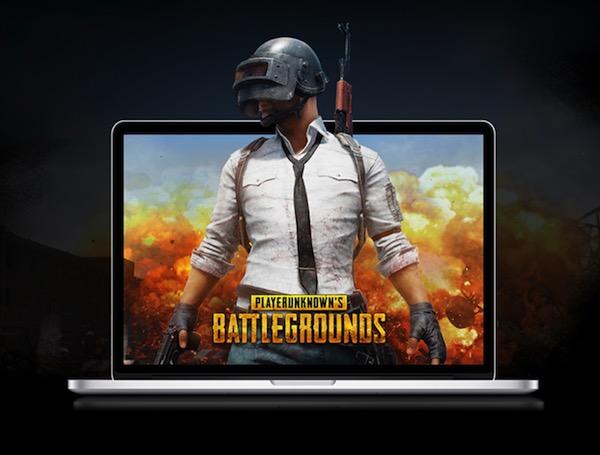 Почему проблемы с геймингом на Mac остались в прошлом. И при чем здесь облака
