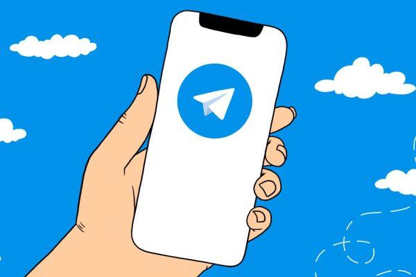 Telegram снова работает без VPN и Proxy