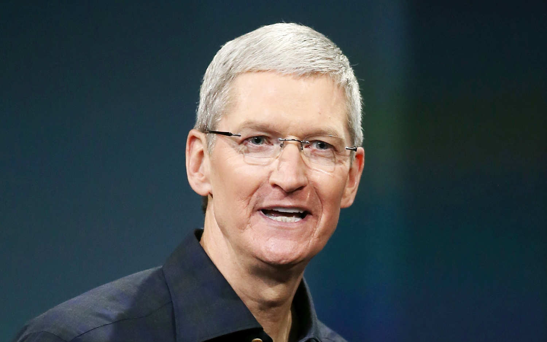 Тим Кук: Каждое здание Apple использует «зеленую» энергию. Так ли это на самом деле?