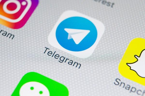 Компании потеряют 2 млрд долларов из-за блокировки Telegram