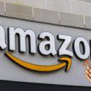 Amazon отказалась помогать Роскомнадзору блокировать Telegram