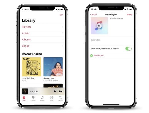 Как решить проблему с синхронизацией песен в Apple Music