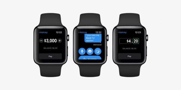 Как настроить Apple Pay на iPhone, iPad, Apple Watch и Mac