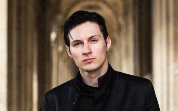 Павел Дуров рассказал, что случится с Telegram после блокировки