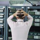 Не прошло и полгода: Правительство РФ утвердило объем хранения интернет-трафика по пакету законов Яровой