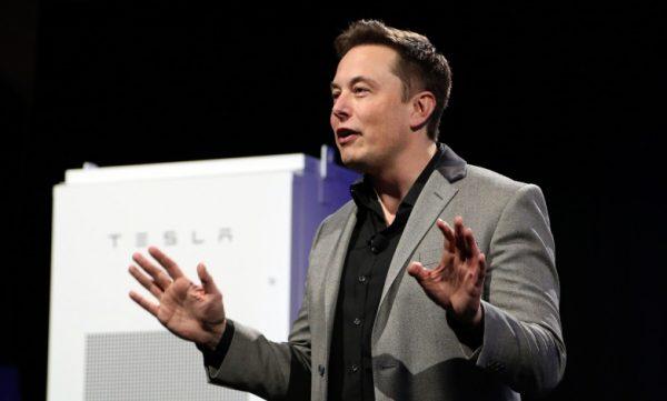 Илон Маск: «Автопилот никогда не будет идеальным, но он сократит число аварий в 10 раз»