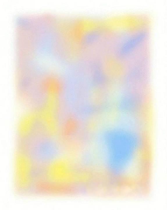 Эта картинка полностью исчезает через 10 секунд. Проверьте сами