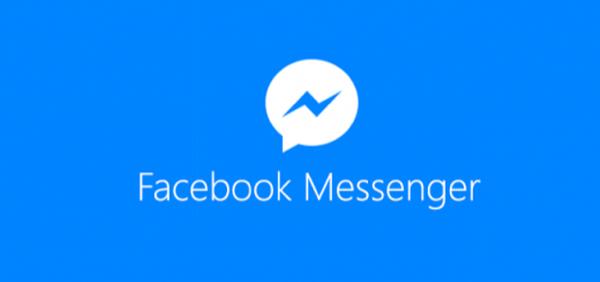 Сотрудники Facebook читают сообщения пользователей ради их безопасности