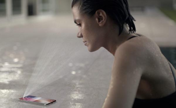 5 причин ненавидеть iPhone X