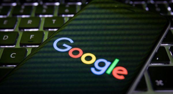 Роскомнадзор опроверг блокировку Google
