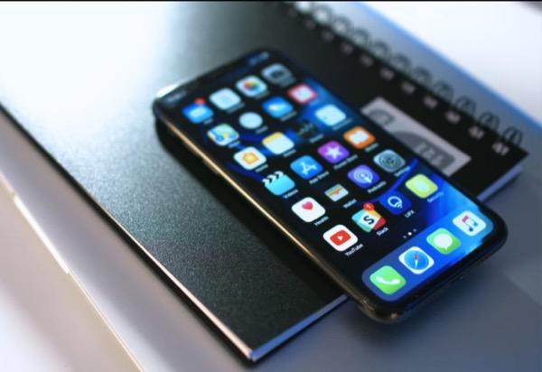 Найден новый способ получить дистанционный контроль над чужим iPhone
