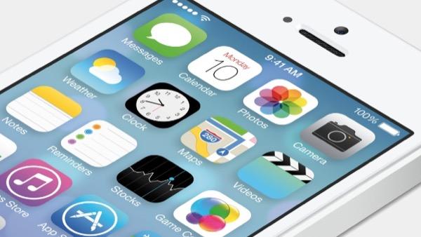 10 возможностей iOS, о которых не все знают