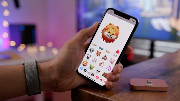 Сегодня Apple выпустит iOS 11.4 beta 1