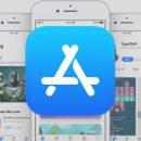 Редизайн App Store на 800% увеличил число загрузок