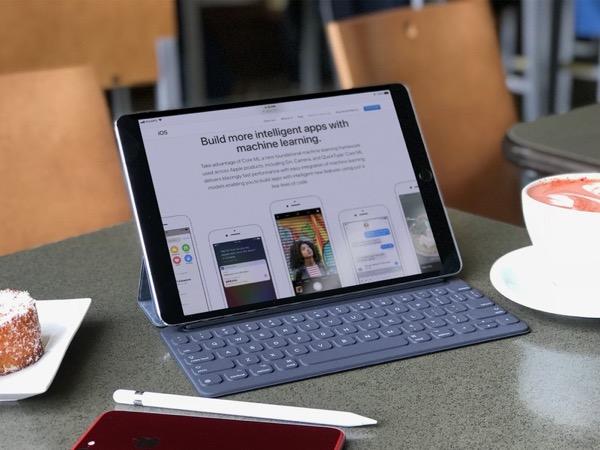 Apple наняла бывшего главу по развитию искусственного интеллекта и поиска из Google