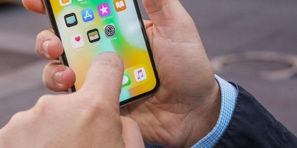 Копенгагенский университет научился использовать iPhone в качестве детектора лжи