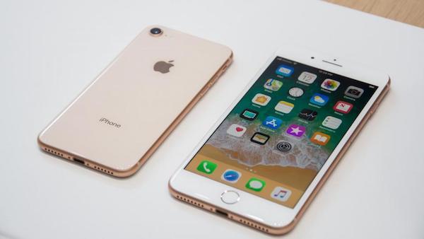 iPhone 8 и еще 7 вещей, за которые должна извиниться Apple