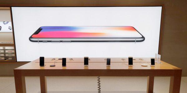 Прогнозируемый рост продаж iPhone – плохая новость для пользователей