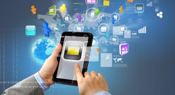 Предустановленные приложения или российские аналоги — ФАС предлагает оставить выбор за пользователями