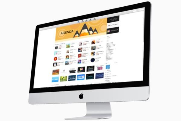 Apple вновь напоминает всем об окончании поддержки 32-битных приложений в macOS