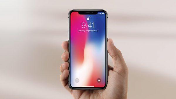 Флагманский iPhone в 2018 году может стоить 1100 долларов