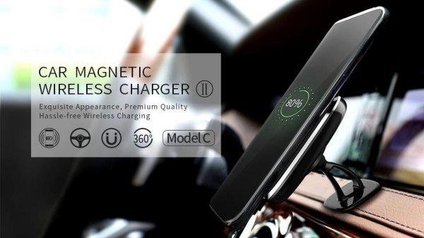 Лучшие автомобильные гаджеты для iPhone