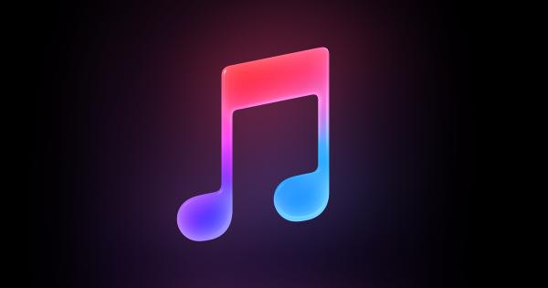 Apple Music насчитывает 40 млн платных подписчиков