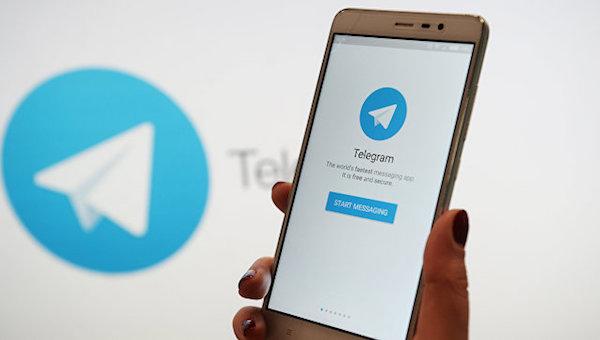 Telegram правда могут заблокировать в России. Что тогда случится на самом деле?