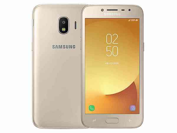 Samsung Galaxy J2 Pro – шикарный смартфон для образования. Он полезнее, чем новый iPad