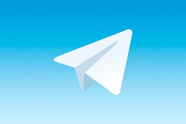 Российские журналисты обратились в Европейский суд по правам человека из-за возможной блокировки Telegram
