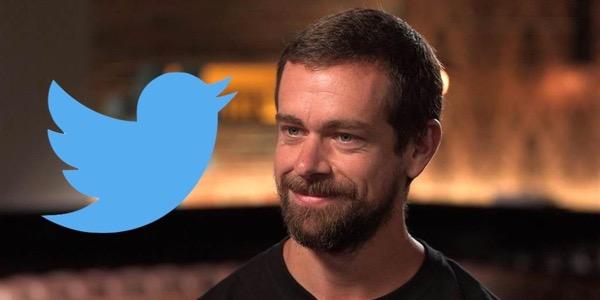 Скоро сторонние Твиттер-клиенты лишатся еще части функций
