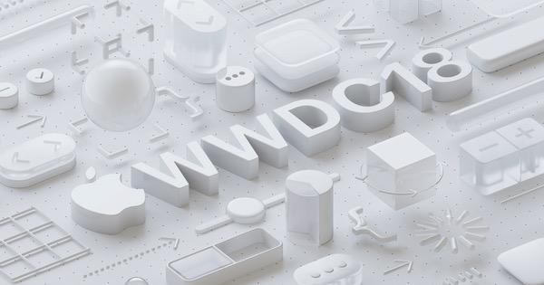 Ежегодные апдейты не нужны. iOS и macOS лучше обновлять раз в два года