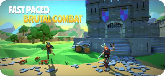 8 лучших бесплатных iOS-игр этой недели