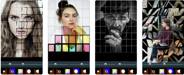 4 временно бесплатных iOS-приложения