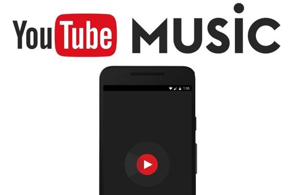 Google сообщила стоимость YouTube Premium в России