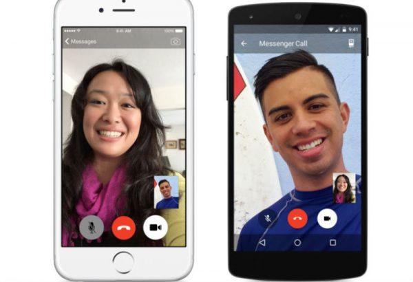 Скоро абоненты «МегаФон» смогут совершать видео-звонки без подключения к интернету