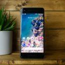 Собирается ли Google выпускать Pixel 3?