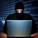 В Росиии обезвредили группу хакеров, ворующих по пол миллиона рублей в день