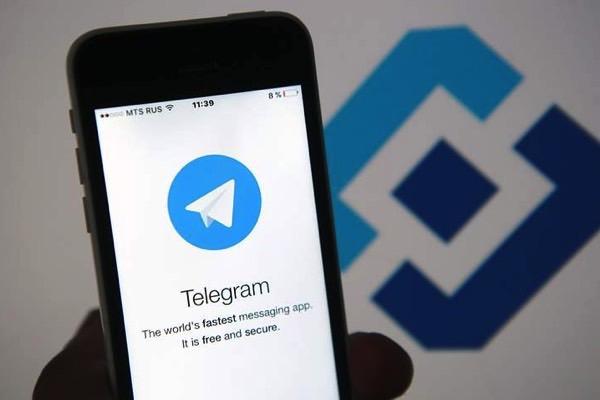 РКН признал, что от блокировок пострадали не связанные с Telegram ресурсы. Но только 400 из 46 тысяч