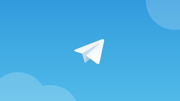 Митинг в поддержку Telegram в Санкт-Петербурге состоится в 11 утра 1 мая