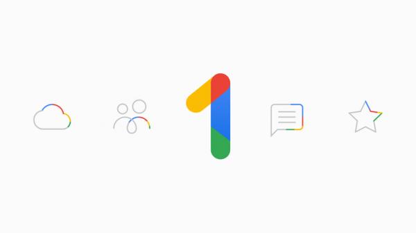 Google Диск получит больше функций, но станет платным