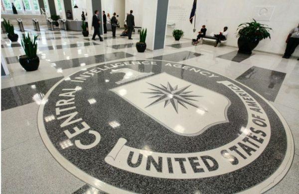 ЦРУ подозревает сотрудника, создавшего эксплоиты для iOS и macOS, в утечке данных