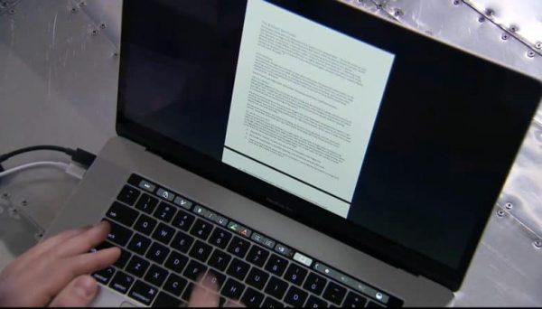 Microsoft Word в Office 365 для Mac станет лучше, благодаря искусственному интеллекту