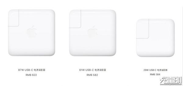 В комплекте с iPhone 2018 будет поставляться быстрая зарядка